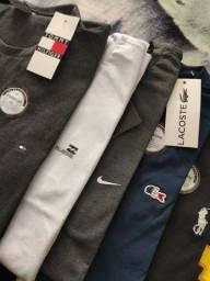 Camisetas para revenda c preço de fabrica