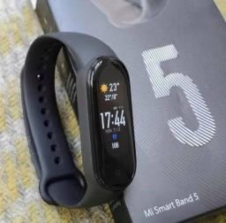 M5 Mi Band  smartwatch smartband