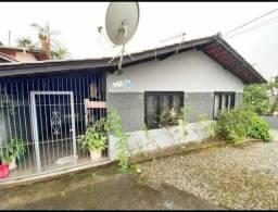 CRH02:  Vendo casa em Vila Velha