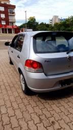Fiat Palio Atractive 1.4 8v