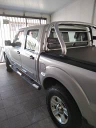 ranger xlt 3.0 diesel
