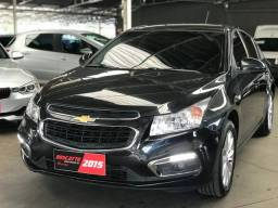 Título do anúncio: Chevrolet Cruze Sedan Lt 1.8 Aut 4P