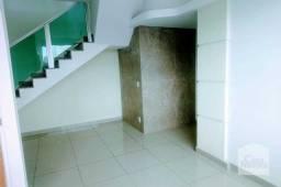Título do anúncio: Apartamento à venda com 3 dormitórios em Cachoeirinha, Belo horizonte cod:249132