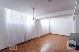 Apartamento à venda com 3 dormitórios em São pedro, Belo horizonte cod:321174