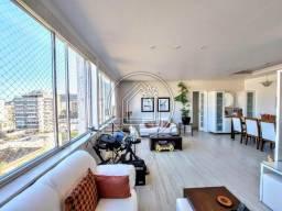Título do anúncio: Apartamento à venda com 3 dormitórios em Leblon, Rio de janeiro cod:903654
