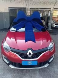 Título do anúncio: Renault Captur 2.0 Bose 2020/21 Flex