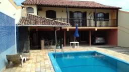 Casa duplex, pronto para morar Bairro Fluminense, São Pedro da Aldeia - RJ