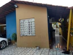 Título do anúncio: Casa com 2 quartos - Bairro Vila das Flores em Betim