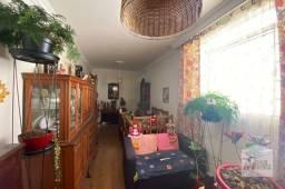 Apartamento à venda com 3 dormitórios em Santa efigênia, Belo horizonte cod:318790