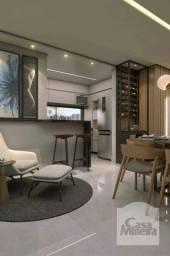 Título do anúncio: Apartamento à venda com 2 dormitórios em Serra, Belo horizonte cod:316013
