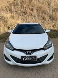 Título do anúncio: Hyundai Hb20 1.0 2015