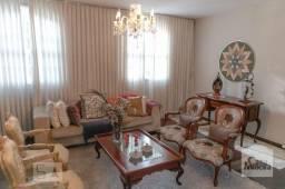 Casa à venda com 5 dormitórios em Bandeirantes, Belo horizonte cod:321110