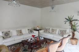 Título do anúncio: Casa à venda com 5 dormitórios em Luxemburgo, Belo horizonte cod:275938