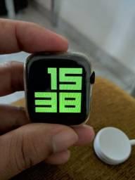 Iwo smartwatch