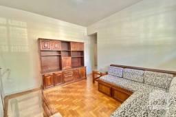 Título do anúncio: Apartamento à venda com 2 dormitórios em Santa efigênia, Belo horizonte cod:317075