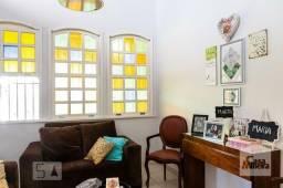 Casa à venda com 4 dormitórios em Ouro preto, Belo horizonte cod:320973
