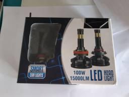 Super led 15000LM