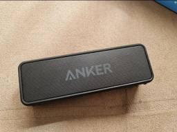 Caixa de som ANKER SOUDCORE 2
