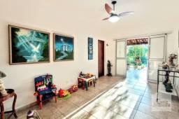 Casa à venda com 5 dormitórios em Santa amélia, Belo horizonte cod:280228