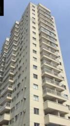 Título do anúncio: Apartamento em frente ao Projac todo MOBILIADO !! Direto com o proprietário *