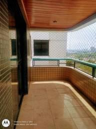 Título do anúncio: Apartamento para aluguel tem 285 metros quadrados com 4 quartos em Adrianópolis - Manaus -