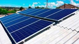 Título do anúncio: MM - Crédito e sistema fotovoltaico (Oportunidade)