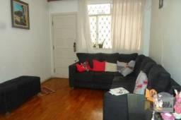 Apartamento à venda com 4 dormitórios em Santa efigênia, Belo horizonte cod:11489