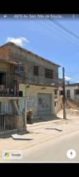 Título do anúncio: Alugo casa  av perimetral de Olinda R$ 450,00 Whatssap 9  * ou 9  *