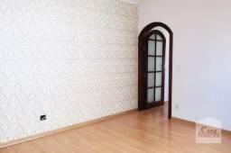 Apartamento à venda com 3 dormitórios em Santa efigênia, Belo horizonte cod:317073