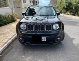 Título do anúncio: Jeep Renegade Sport 2017