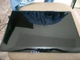 Notebook  Win Core i3