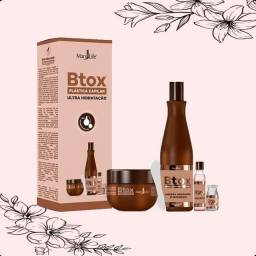 Kit btox