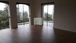 Título do anúncio: Excelente Apartamento 4 Suítes Para Locação, Chácara Flora, São Paulo.