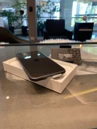 iPhone 11 SpaceGrey 128GB
