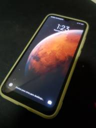 Celular Xiaomi Redmi note 7 - 64Gb