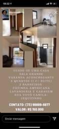 Casa a venda em Jequié/BA