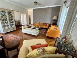Título do anúncio: Casa com 5 dorms, Cidade Jardim, Pirassununga - R$ 1.5 mi, Cod: 10132123