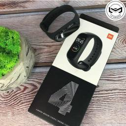 Smartband Mi Band 4 Xiaomi