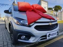 Chevrolet Onix 1.4 Mt Active 2019 Flex