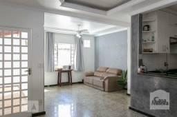 Casa à venda com 3 dormitórios em Itapoã, Belo horizonte cod:320954