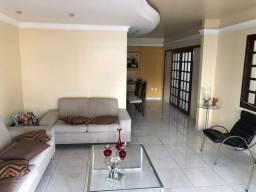 Título do anúncio: Vendo casa na principal de Manaira R$850mil
