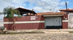 Casa a venda no Angelim