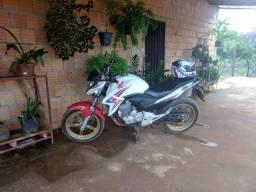 CB 300 R 2015/2015