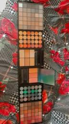 Make b.palette multifuncional flasback