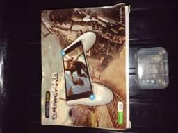 Gamepad + gatilhos para jogo FREE FIRE