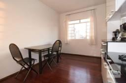 Apartamento à venda com 2 dormitórios em Sagrada família, Belo horizonte cod:12601