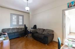 Título do anúncio: Apartamento à venda com 3 dormitórios em Centro, Belo horizonte cod:268506