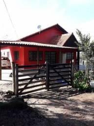 Título do anúncio: Chácara a Venda com 3000 m², 3 quartos, sendo 1 suíte, Bairro Generoso a 1km Cidade Porang