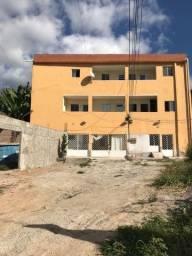 Título do anúncio: Aluga-se apartamento em Caruaru no bairro Petrópolis