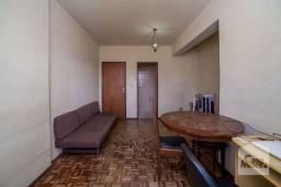 Título do anúncio: Apartamento à venda com 3 dormitórios em Santa efigênia, Belo horizonte cod:280375